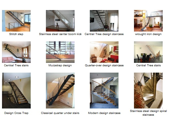 staircases-designs